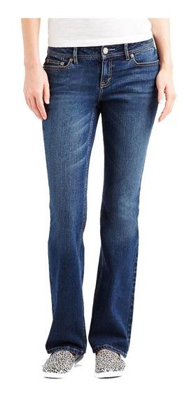 Calça Jeans Feminina Aeropostale