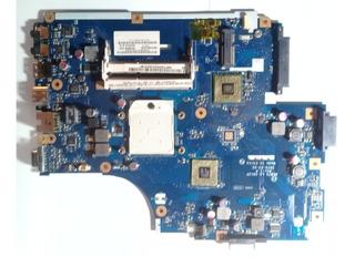 Mother Acer 5551 Para Repuesto New75