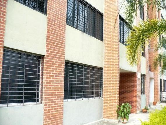 Apartamento En Venta 20-13 Adriana Di Prisco 04241949221