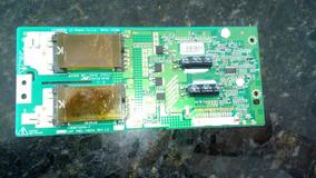 Placa Inverter Lg Lc320wxn
