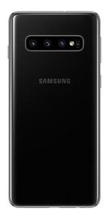 Samsung Galaxy S10 Dual Sim 128gb Colores Varios Cuotas