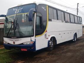 Ônibus Mercedes Benz Of 1721 - Marcopolo Viaggio 1050