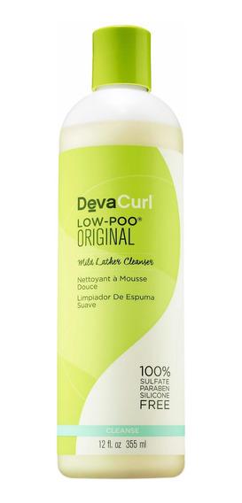 Low Poo Original