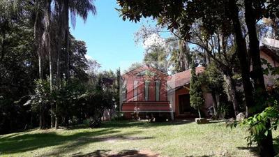 Área À Venda, 9600 M² Por R$ 3.800.000 - Jardim São José - São José Dos Campos/sp. Estuda Imoveis Como Parte De Pagamento - Ar0012
