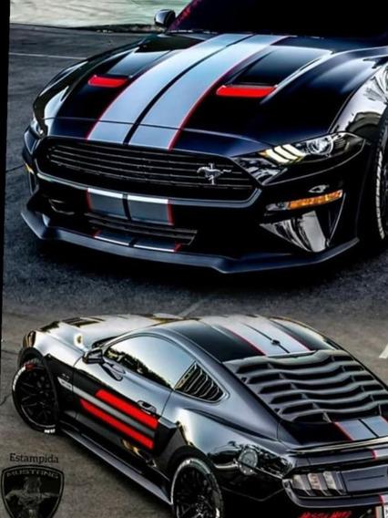 Dodge Caravan Corta 5 Puertas 3.0