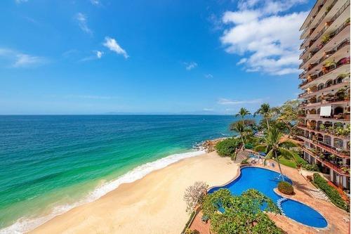 Playas Gemelas Jacaranda 401