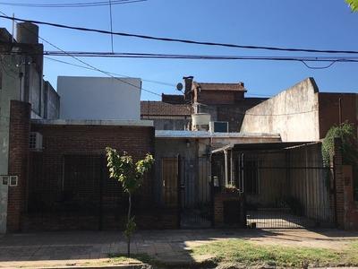Casa 3 Amb Con Garage