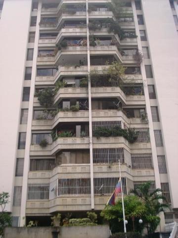 Precioso Apartamento Venta Manzanares 0212-9619360