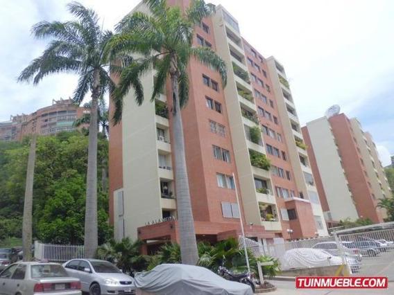 Apartamentos En Venta Ab La Mls #19-7127 -- 04122564657