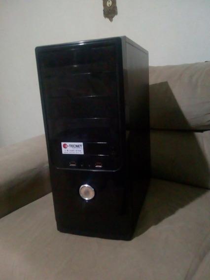 Cpu I5 Completa