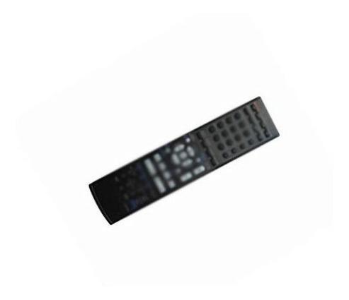 Lr Control Remoto Generico Para Pioneer Vsx1022k Vsx822 Sist