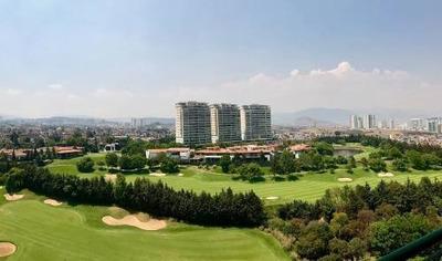 Resultado de imagen para departamentos del Club de Golf Bosques