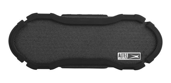 Parlante Bluetooth Omni Jacket Ultra Altec Lansing