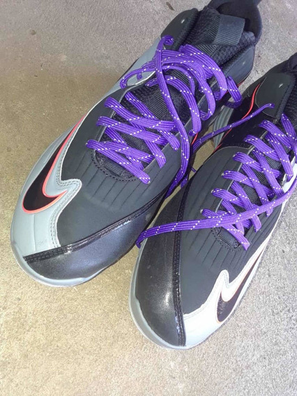 Ganchos Nike