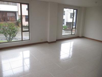 Casas En Arriendo Palermo 279-10215