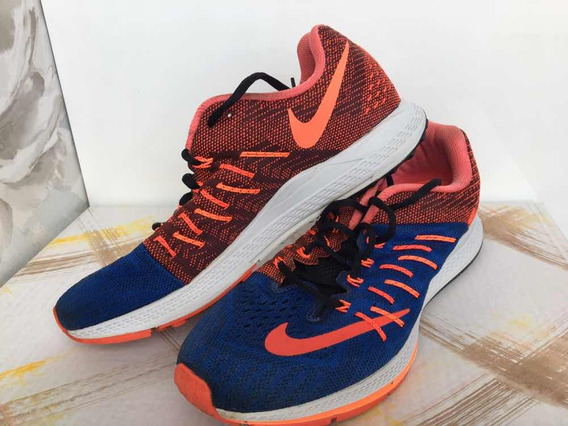 Tênis Nike Zoom Elite 8