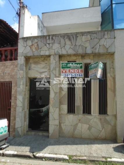 Aluguel Ou Venda Prédio Até 1.000 M2 Centro Guarulhos R$ 5.000,00 | R$ 1.000.000,00 - 29477a