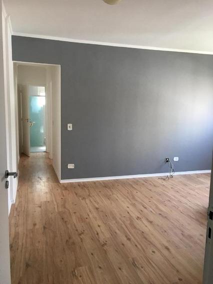 Apartamento Com 2 Dormitórios Para Alugar, 62 M² Por R$ 1.300,00/mês - Mooca - São Paulo/sp - Ap5084