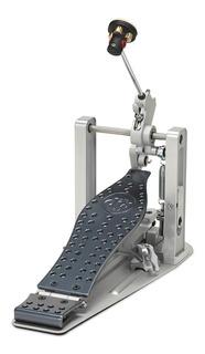 Dw Pedal Bombo Simple Machine Mfg Bateria Musicapilar