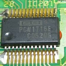 Conversor De Audio Teclado Pa 50 Korg Disket