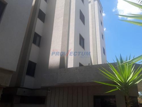 Apartamento À Venda Em Botafogo - Ap275176