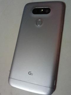 Celular LG G5 Special Edition