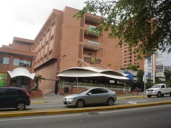 Apartamento En La Boyera Mc