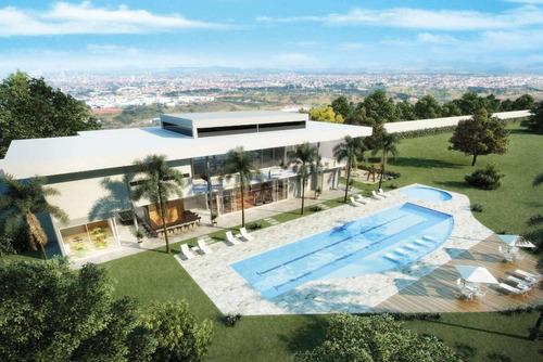 Imagem 1 de 30 de Sobrado Com 3 Dormitórios À Venda Por R$ 1.170.000,00 - Villa Branca - Jacareí/sp - So0258