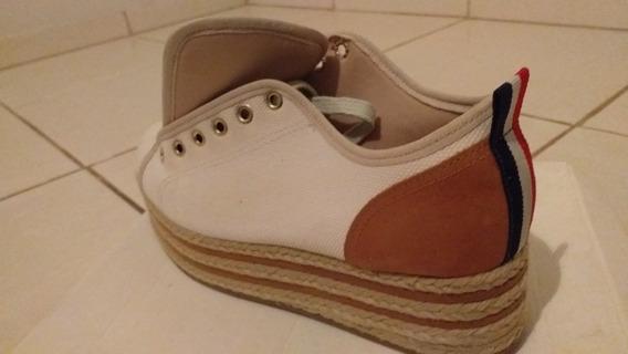 Tênis Feminino ( Nort Shoes)