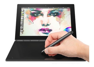 Lenovo Yoga Book Lenovo Digital Tablet Pc Android Premium