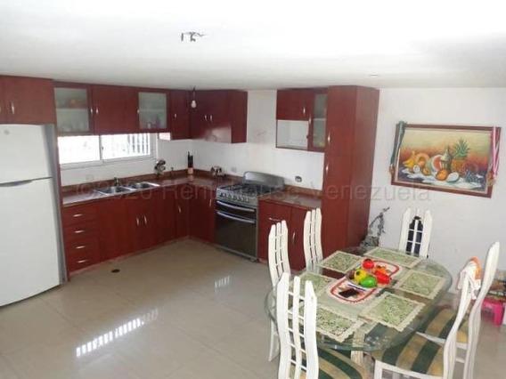 Casas En Venta Guatire Mls #20-23958 Mj