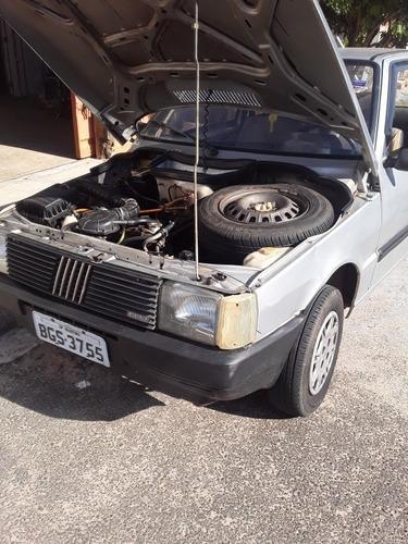 Fiat Mille 2p