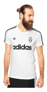 finest selection 326d4 9ca85 Camisa Retro Juventus Adidas no Mercado Livre Brasil