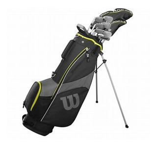 Golfargentino Wilson Profile Set Teen
