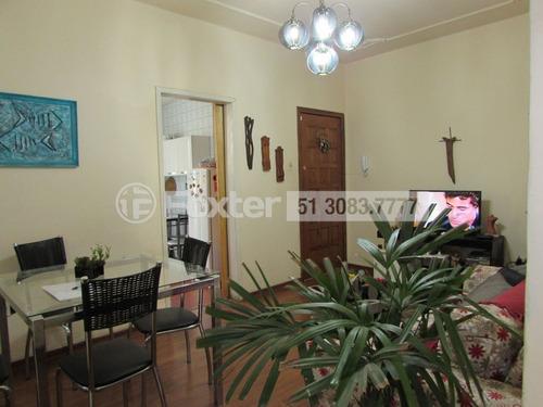Imagem 1 de 16 de Apartamento, 2 Dormitórios, 64.35 M², Santana - 181112