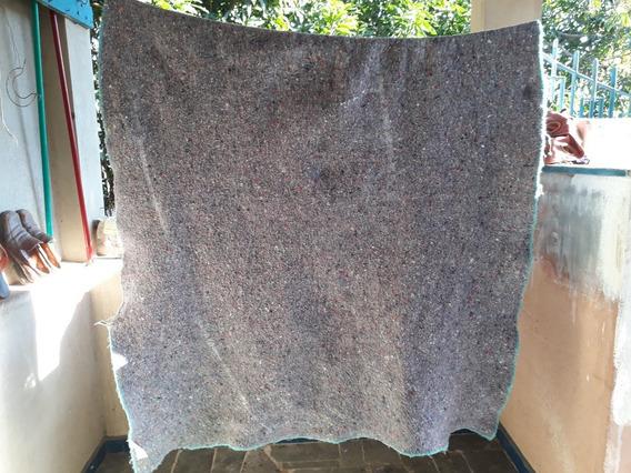 Cobertor De Casal 1,40 X 2,10 Cm Cod 2926