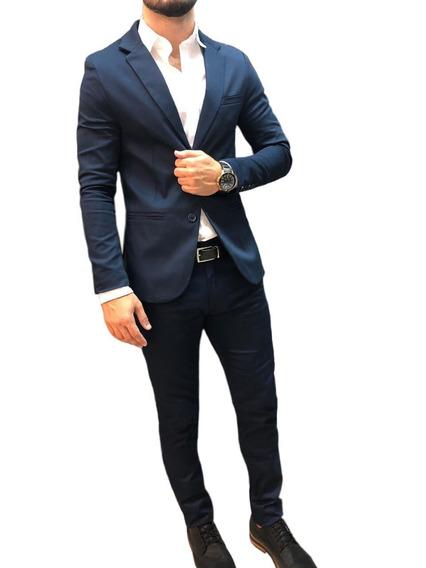 Saco,pantalon,camisa,entallados,elastizado, Moño O Corbatin