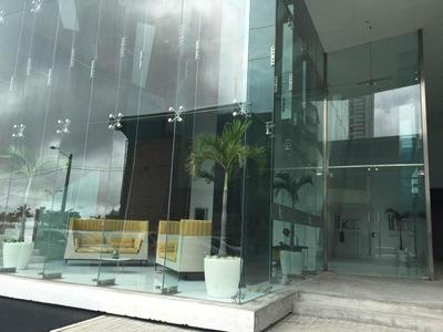 18-8308ml Oficina Centrica Balboa Office Center