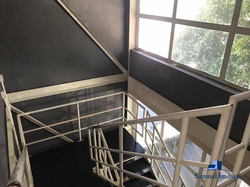 Casa Com 3 Dormitórios Para Alugar, 400 M² Por R$ 13.000,00/mês - Vila Olímpia - São Paulo/sp - Ca0491