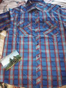 318a1379aa5 Camisa Skate - Ropa y Accesorios en Mercado Libre Argentina