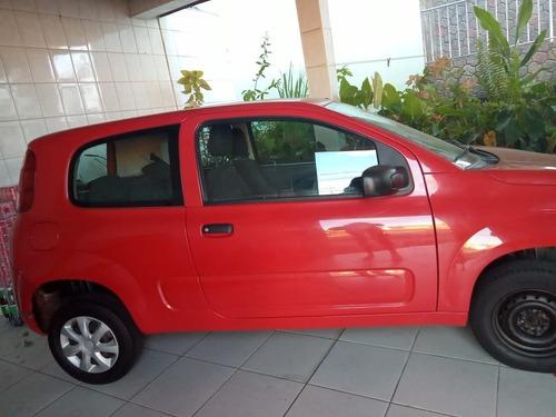 Fiat Uno Vivace 1.0 2 Portas