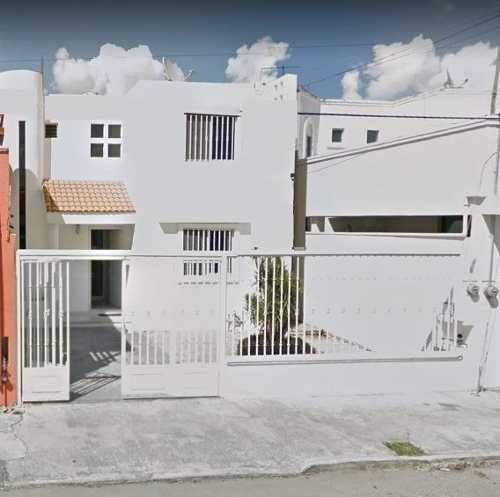Casa En Venta Pensiones Vii Etapa, Mérida