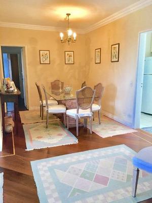 Apartamento Em Jardim Da Glória, São Paulo/sp De 69m² 2 Quartos À Venda Por R$ 478.000,00 - Ap218794