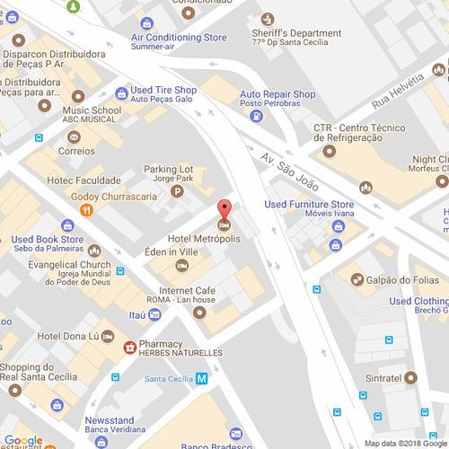 Imagem 1 de 1 de Apartamento Para Venda Por R$583.000,00 Com 2 Dormitórios - Campos Elíseos, São Paulo / Sp - Bdi3789