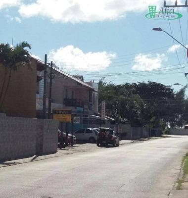 Sala Comercial À Venda, Campeche, Florianópolis. - Sa0024