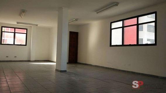 Apartamento Santana Sao Paulo Sp Brasil - 3694