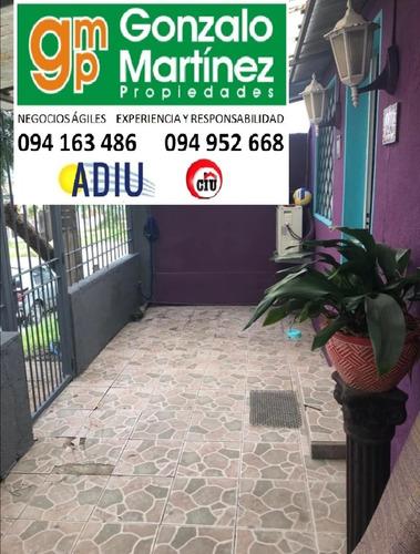 Venta De Casa En La Paz