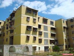 Apartamentos En Venta #18-3458