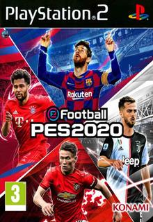 Playstation 2 Juegos Futbol Mercadolibre Com Ar