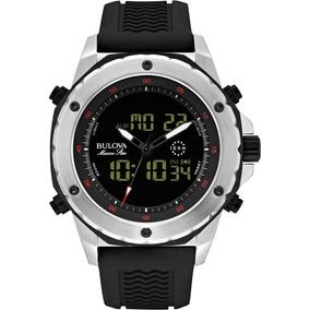 Relógio Marine Star Wb10028t / 98c119